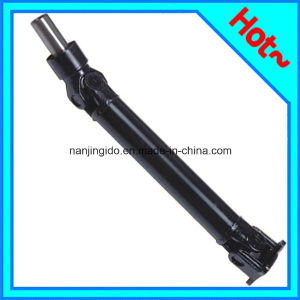 Drive Shaft Parts for Nissan Vanette OEM 37000-7c002 pictures & photos