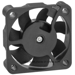 DC Industrial Fan, 4028, 40X40X28mm pictures & photos