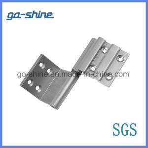 GS-D24 Alulminum 50 Window Hinges pictures & photos