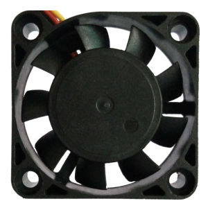 Cooling DC Fan 40*40*10 pictures & photos