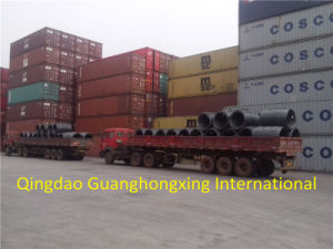 65mn, Polished, Spring Steel Wire, Wire Rod pictures & photos