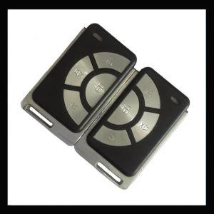 4 Buttons Duplicate Cloner RF Transmitter Keyfob (FD-MD099) pictures & photos