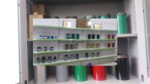 T2-101 New Productors of Diamond Imprenate Drilling Bit pictures & photos