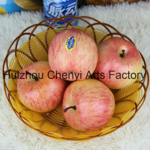 Decorative High Simulation Foam Artificial Fruit pictures & photos