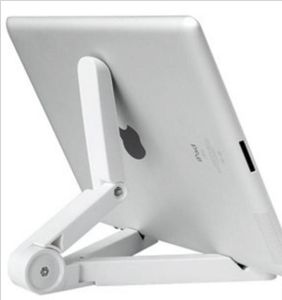 ABS for iPad Holder iPhone Support, Car Mobile Phone Holder pictures & photos