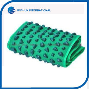Health Care Foot Massager Pad Sole Acupunture Massager Mat pictures & photos