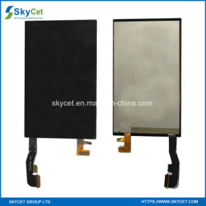 Mobile Phone LCD for HTC One Mini2/M8 Mini LCD Replacement pictures & photos