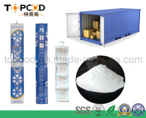 Strip Cargo Desiccant for Shipment Delivery pictures & photos