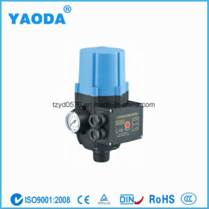 Ce Approved Pressure Switch for Water Pump (SKD-2) pictures & photos