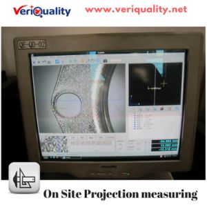 Inspection / QC Service China / Product Inspection Service pictures & photos