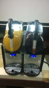 Home Slush Machine for Family pictures & photos