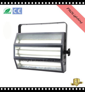 Supper Brightness LED Strobe Light for Dance Hall, Night Club, Stage, Bar & KTV pictures & photos
