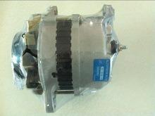 Forklift Spare Part Forklift Alternator Motor for Sale pictures & photos
