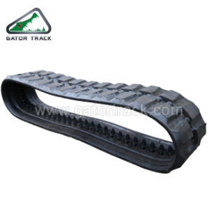 Rubber Tracks, Excavator Tracks (B320X86) pictures & photos