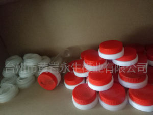Speciality Edible Oil Bottle Cap Mold pictures & photos