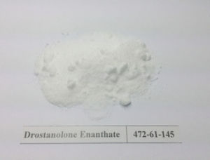 Enanthate Steroids Drostanolone Ennathat / Masteron Enanthate Oral or Injectable pictures & photos