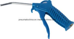 Pneumatic Air Gun pictures & photos