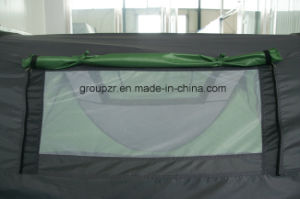 Camping Tent Outdoor Tent Pop-up Tent Boat Tent pictures & photos