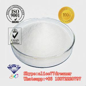 Prohormones Steroids Epistane Increase Lean Muscle Mass CAS: 4267-80-5 pictures & photos