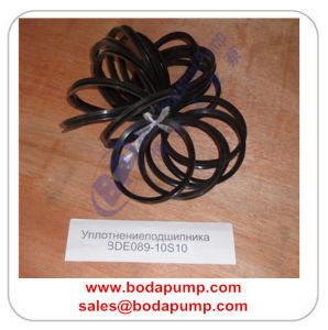 Slurry Pump Bearing Seal Bde089 pictures & photos