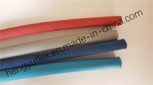 Hydraulic Rubber Tubing From Suppliers in China pictures & photos