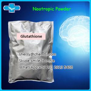 Pharmaceutical Raw Material Antioxidant Longevity Drug Glutathione pictures & photos