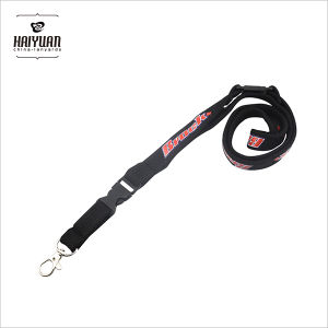 Custom Printed Lanyards for Promotional Products, Marketing and Security pictures & photos