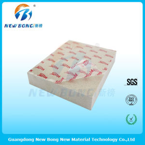 New Bong Surface Protection PE Film for Marble, Stone pictures & photos