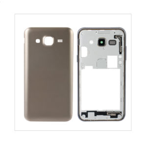 Original Full Housing Case for Samsung Galaxy J5 J500 pictures & photos