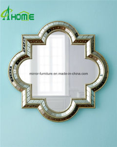 2016 Octagonal Shaped Venetian Deco Wall Mirror pictures & photos