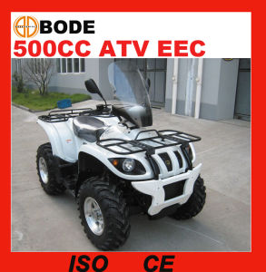 EEC Kazuma Jaguar 500cc ATV with Cheap Price pictures & photos