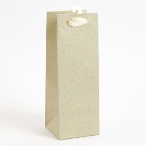 New Special Gift Paper Bag, Paper Shopping Bag for Promotion with Paper Handle pictures & photos