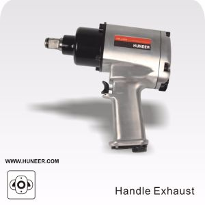 """3/4"""" Heavy Duty Air Impact Wrench Industrial Pneumatic Tools pictures & photos"""