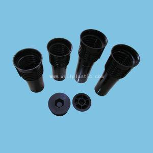 Plastic Plug pictures & photos