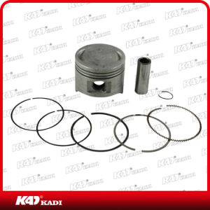 Piston Kit for Tvs Start Motorcycle Parts pictures & photos