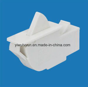 High Quality Refrigerator Door Switch pictures & photos