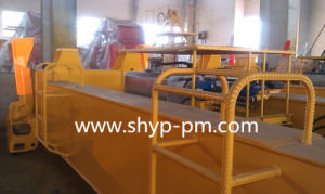 CNG0000 Container Spreader pictures & photos
