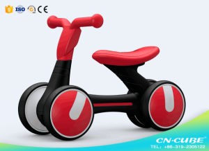 Low Price Good Quality Children Toy Kids Balance Bike pictures & photos