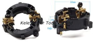 Power Tool Spare Part (brush holder for Makita HR2470 use) pictures & photos