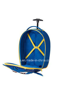 Children′s Luggage, Dory-Nemo Classic (Multicolour) pictures & photos