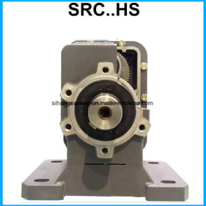 Durable Gearbox for Solar Energy Industry pictures & photos