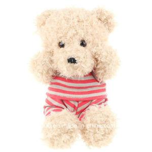 Stuffed Animal Cartoon Toy Koala Bear pictures & photos