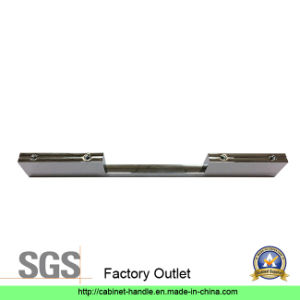 Factory Outlet Aluminum Furniture Hardware Kitchen Cabinet Pull Handle Furniture Handle (A 004) pictures & photos