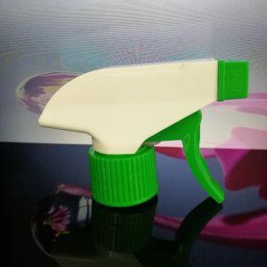 Plastic Sprayer E Series Atomization Stability pictures & photos