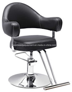 Antique Barber Chair/Reclining Salon Styling Chair/Beauty Salon Furniture pictures & photos