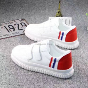 2017 Running Shoes Style Comfortable Fashion Sneakers for Women pictures & photos