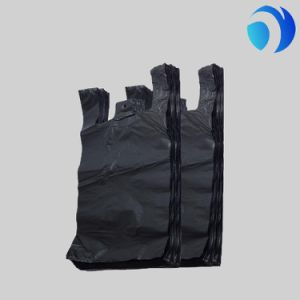 Factory Price Plastic Garbage Bag Scented Garbage Bag pictures & photos