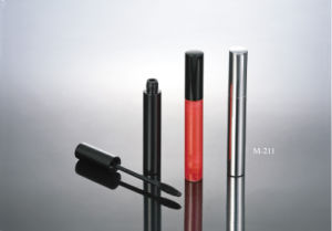 Best Make up OEM Factory Kiss Beauty Mascara Cosmetic Factory Price Best Quality Mascara pictures & photos