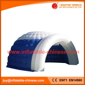 Outdoor Advertising Giant Inflatable Dome Event Tent (Tent1-105) pictures & photos