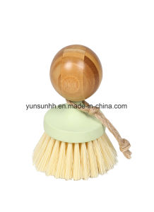 Circular Ring Brush/ Cleaning Tool pictures & photos